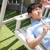 【UVケア】日焼け止めだけでは効果なし?よりブロック効果が高い人気ファンデーション3選