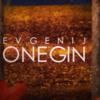 はてなブログ10周年特別お題「私が ≪オネーギン≫ にハマる10の理由」