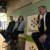 【この場から世界的企業が生まれる!!】シリコンバレーのピッチイベントに参加してきました。