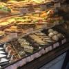 Boulangerie Patisserie VIRON 丸の内店 (ブーランジェリー・パティスリー・ヴィロン)