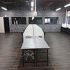 関西模型|関西製作工房が3階にてオープン!