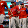 【MLB2021】8月2日~5日(レギュラーシーズン)