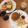【 台南美食 】「田中漢堡」の漢堡が最高にオススメ!さて、『漢堡』とは!?