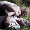 【おしゃべりじいさんデール喰われて死亡】ウォーキング・デッド シーズン2第11話のネタバレ感想