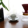 まだ缶コーヒーのんでるの?毎日三杯コーヒーを飲むぼくがオススメするコーヒーグッズ!