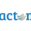 Factom(ファクトム,FCT)とは?購入方法やチャート相場推移、将来性など。