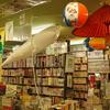 手塚治虫の幻のマンガを発見! 神保町「夢野書店」の店長さんに会ってきた