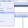 #Unity プロジェクト+VS2019環境でStyleCop.Analyzersを使用するために必要な4(+1)つの手順