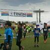 長野マラソン2018走られる県外から参加の方へ おすすめ観光、レストラン、お土産情報