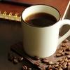 【人生で忘れられないコーヒー】ネスカフェ・3 Coffee a Dayキャンペーン 「#忘れられない一杯のコーヒー」大賞が決定