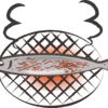 サンマ不漁予想のニュース