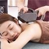 女性の脱毛事情について350人程に調査した結果。