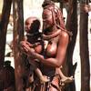 ナミビアに来たら一緒に写真を撮りたい!! 伝統民族10選