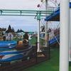 【写真】スナップショット(2017/9/10)神戸フラワーパークその4