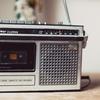 【声優ラジオ】声優さんのラジオを聴きながら何かをするというルーティンを組むとQOLが上がる(個人差有)