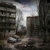 244【放射能汚染:中東トルコ チェルノブイリ 原発事故の影響】...+〔遊び〕