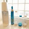 自家製の炭酸水が手軽に作れる!炭酸水メーカー「ソーダストリーム Spirit」