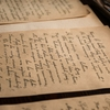 薬物注射による処刑禁止直前にアーカンソー州で死刑執行。死刑囚ジャック・ジョーンズ最期の手記。