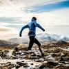 代謝を上げると寿命が短くなるってホント!?代謝とテロメアの関係性