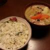 上田勝彦さん流【サワラの炊かず飯】を実際に作ってみた(作り方付き)