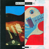 Guitar Speak Ⅱ - ギター・スピークⅡ -