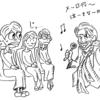 玉置浩二 オーケストラコンサート!今年も行ったどー!2018年6月4日フェスティバルホール※ネタばれ注意