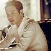 韓国人がおすすめする韓国ドラマ主題歌、歌手『ファ二』の歌2選!