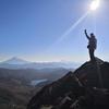 【イベント】部活動制度紹介、登山部活動レポート