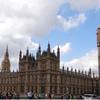 ロンドン よくばり 1日でまわる短時間観光 超効率的コース