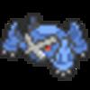 【第3回真皇杯本戦使用】グロスクルマユスイクン【してるつもりだった構築】