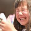 私の特技「ヒトカラで涙活」…は、恥ずかしくないんだからっ