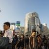 沈みゆく大国、日本。外国人高度専門人材からの魅力度アジア最下位の衝撃