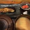 越後屋平次/ヨドバシAkibaで一番おすすめのお店