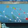 艦これ・5-5攻略記録