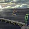グランディアHD版 パームの街~渡航船 攻略(画像あり)
