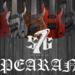 11/17(金)~11/19(日) S7G APPEARANCE 20開催 岡山でS7Gのギターが期間限定で弾き放題!!【Strictry 7 Guitars】