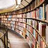 アトロク秋の推薦図書2020をまとめる