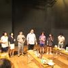 【芝居】「未開の議場 〜北区民版〜」北区民と演劇を作るプロジェクト [Aチーム] 16/8/26日(金)19:30