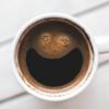 コーヒー断ちに再チャレンジ