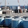 原発事故で国の責任認定 前橋地裁「津波は予見できた」