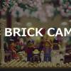 済州島(チェジュ島)*子供と一緒に家族で楽しめる BRICK CAMPUS !