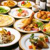 【オススメ5店】安城・刈谷・岡崎・知立・蒲郡(愛知)にある洋食が人気のお店