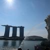 シンガポールに行ってきました!