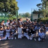 宮崎市スポーツ少年大会(H30.10.28)
