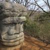 No.78⌒★【所沢市】西武ドーム周辺のお寺と廃墟。ユネスコ村と山口観音