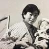 2301 母85歳誕生日