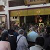 第35回 広島の人形供養会が行われました。2ヶ月前の行事報告となってしまいました。