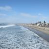 アメリカ サンディエゴへの想い -1-
