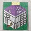 ロッカタウン/Rocca Town