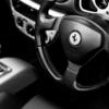 ドライブレコーダーの取り付け方法とドラレコのおすすめを紹介します。